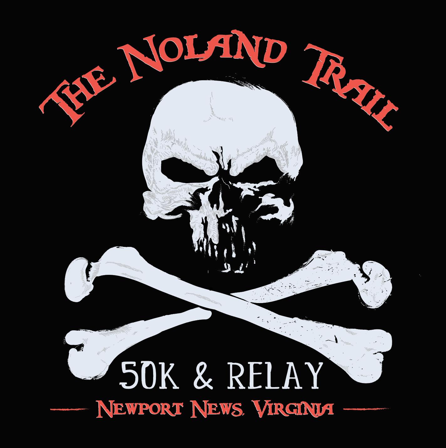 Noland Trail Marathon